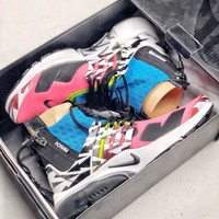 Nike Air Presto Fashion casual shoes