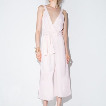 The Fifth Poetry in Motion Jumpsuit