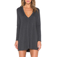 Kevin Tunic in Stud