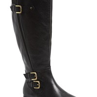 Women's Naturalizer 'Johanna' Knee High Boot