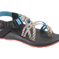 Mobile Site | ZX/2® Yampa Wide Sandal Women's - Fiesta - J102042W - Chaco Sandals