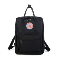 College Stylish Back To School Casual Hot Deal On Sale Comfort Korean England Style Backpack [4915469380]