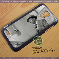 Frank Sinatra for iPhone 4, iPhone 5, Samsung S4, Samsung S3, Samsung S2 Hot Edition