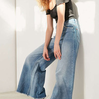 BDG Extra High-Rise Wide Leg Jean | Urban Outfitters