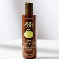 Sun Bum Browning Lotion