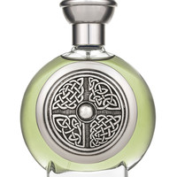 Adventuress Pewter Perfume Spray, 50 mL - Boadicea the Victorious