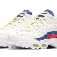 NIKE Women's Air Max 95 Special Edition