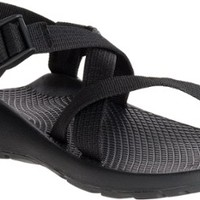 Chaco Z/1 Classic Sandals - Women's