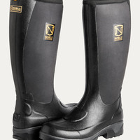 MUDS™ COLD FRONT MEN'S HIGH Boots from Noble Outfitters