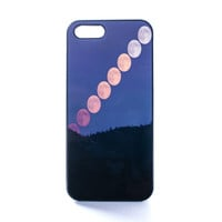 Moon Phases Case