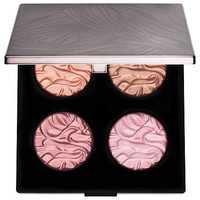 L'Amour Exotique Face Illuminator Collection - Laura Mercier | Sephora