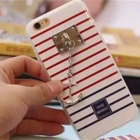Phone Case for Iphone 6 and Iphone 6S = 5991382721
