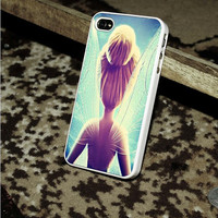 tinkerbell beauty iphone 4 case,iphone 4S case,iPhone 5C case,iPhone 5S case,iphone 5 case,Samsung s3 case,samsung s4 case