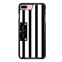 Kate Spade 2 iPhone 8 Plus Case