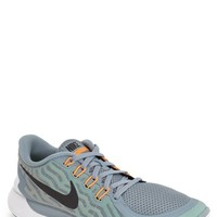 Men's Nike 'Free 5.0' Running Shoe