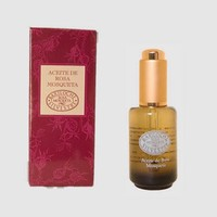 Pure Patagonian Rosehip Oil (Rosa Mosqueta Oil) 1.02 Floz - 30 Ml - Shipped Directly From Patagonia -