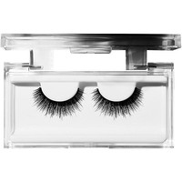 Online Only Strike A Pose Lashes   Ulta Beauty