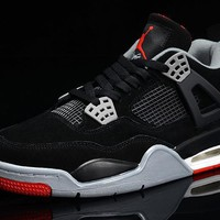 AIR JORDAN 3 Basketball Shoes LOW-Top Sneakers Cushion Basketball Shoes Jordan For Men 4 Size:41-47