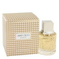 Jimmy Choo Illicit Eau De Parfum Spray By Jimmy Choo