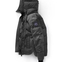 Canada goose Men's Outerwear Down Jacket Blouson