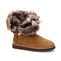 UGG® Australia Meadow Boots | Dillards