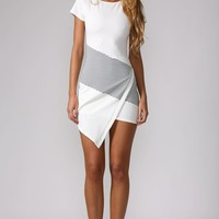 HelloMolly | Galleries Dress - Party Dresses - Dresses