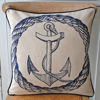 lets go sea by myhousewares on Etsy