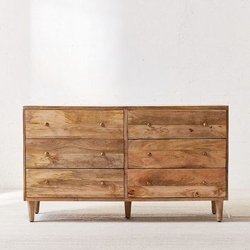 Amelia Dresser   Urban Outfitters