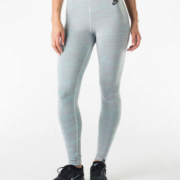 Women's Nike Leg-a-see Allover Print Training Leggings | Finish Line