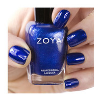 Zoya Nail Polish in Song ZP634