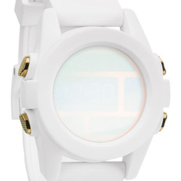 The Unit   Men's Watches   Nixon Watches and Premium Accessories