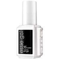 Essie Gel Leather On Top 5026