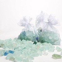 Bag of Sea Glass - 2-lbs.