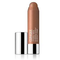 Clinique Chubby Stick Sculpting Contour- at Debenhams Mobile
