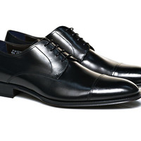 Black Derby Fw121120i   Suitsupply Online Store