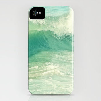 Sonata iPhone Case by Lisa Argyropoulos | Society6