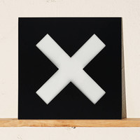 The xx - xx LP | Urban Outfitters