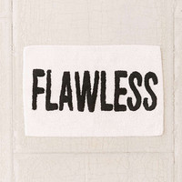 Flawless Bath Mat - Urban Outfitters