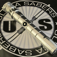 Manticore CE   Sabers with Sound  Ultrasabers.com