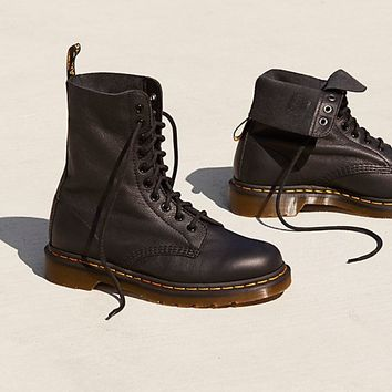 Dr. Martens 1490 10 Eye Lace-Up Boot