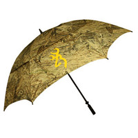 Browning Duck Blind Camo Umbrella
