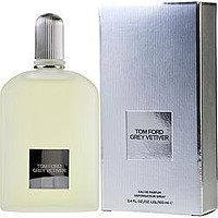 TOM FORD GREY VETIVER by Tom Ford