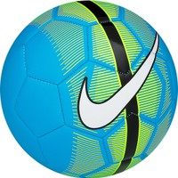 Nike Mercurial Veer Soccer Ball | DICK'S Sporting Goods