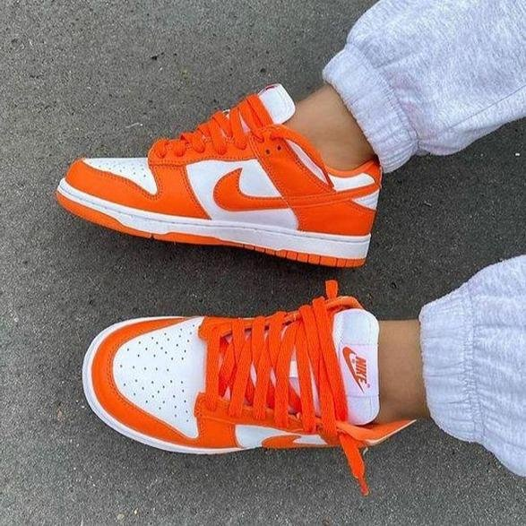 Image of Nike Sb Dunk Low Valentines Day Joint Dunk Series Retro Low-top Casual Sneakers Shoes