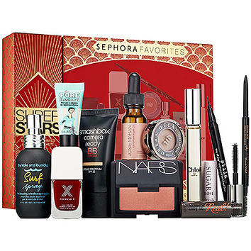 Superstars - Sephora Favorites | Sephora