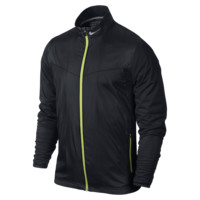 Nike Shield Full-Zip Men's Golf Jacket