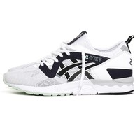 Gel-Lyte V NS Sneakers White / Black