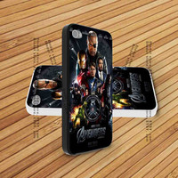 iphone 5 case,iphone 4/4s case,The Avengers Poster,accesories,samsung s3 case,samsung s4 case,cover