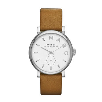 Marc Jacobs | Baker Leather