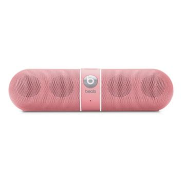 Beats by Dr. Dre Pill 2.0 Speaker - Apple Store for Business (U.S.)